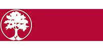 FINCA Malawi Logo
